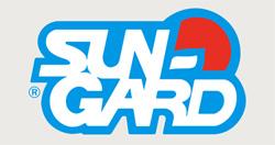 Foliwanie sun-gard